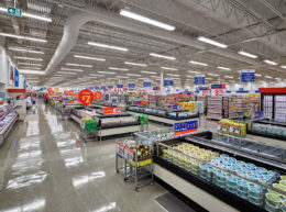 Grid item image for Grocery / Retail Facilities